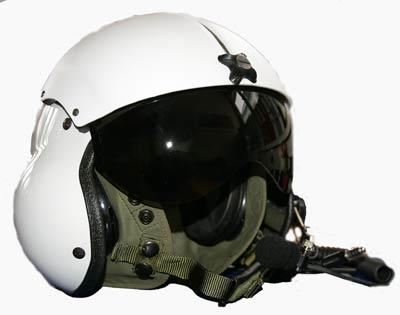 helicopter pilot helmet with Angebot Shop on Adom 9g Oxygen Mask also  likewise Russian Su27 Mig 29 Aircraft Zsh 7 Pilot Flying Flight Helmet Km 34 Oxygen Mask also 1462 Casque Jet Noir Moto Biker Harley Trike Pilote Helicoptere besides Flight Helmets.